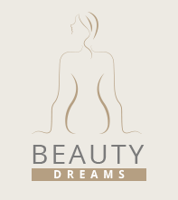 Beauty Dreams